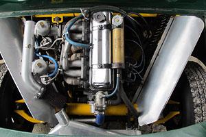 http://www.britishracecar.com/BobWismer-Tornado-ThunderBolt/BobWismer-Tornado-ThunderBolt-C.jpg
