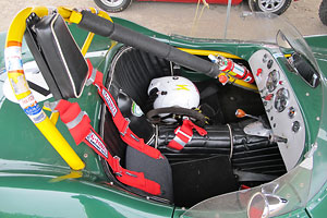 http://www.britishracecar.com/BobWismer-Tornado-ThunderBolt/BobWismer-Tornado-ThunderBolt-D.jpg