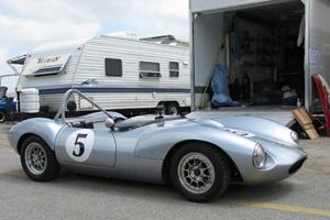 http://www.britishracecar.com/CraigChima-GinettaG4/Ginetta-G4-Series-Two-1.jpg