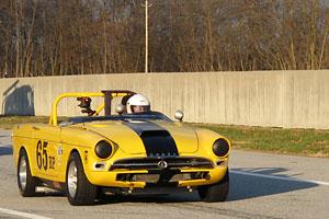 http://www.britishracecar.com/GeoffreyByrd-Sunbeam-Tiger/GeoffreyByrd-Sunbeam-Tiger-A.jpg