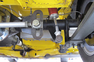http://www.britishracecar.com/GeoffreyByrd-Sunbeam-Tiger/GeoffreyByrd-Sunbeam-Tiger-C.jpg