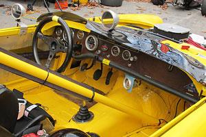 http://www.britishracecar.com/GeoffreyByrd-Sunbeam-Tiger/GeoffreyByrd-Sunbeam-Tiger-D.jpg