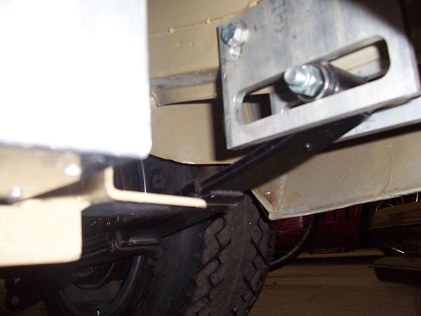 http://www.britishracecar.com/JamesBowler/JamesBowler-DQ.jpg