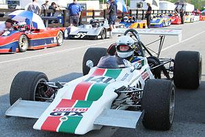 http://www.britishracecar.com/KyleKaulback-Lotus-69/KyleKaulback-Lotus-69-A.jpg