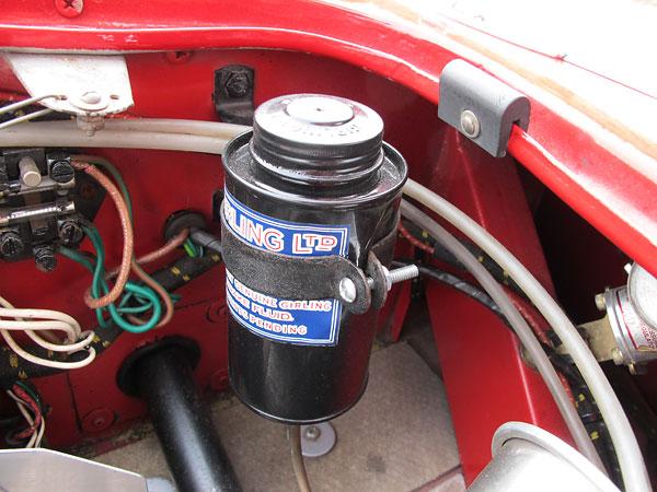 fram hpg1 fuel filter fram hp1 fuel filter