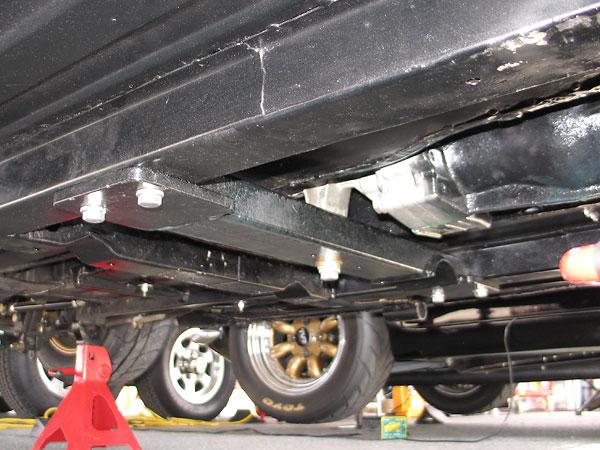 external fuel filter fram fram oil filter wrench