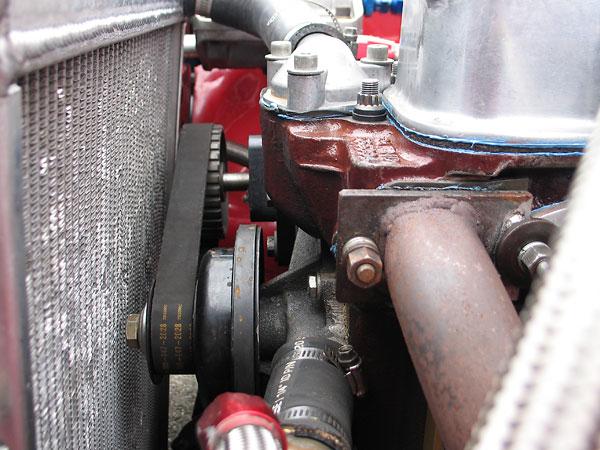 racing fuel filter install racing fuel filter fram