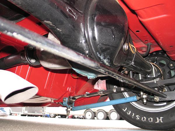 http://www.britishracecar.com/MikeKusch-MGB/MikeKusch-MG-MGB-DF.jpg