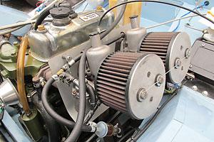 http://www.britishracecar.com/RandyByboth-AustinHealey-Sprite/RandyByboth-AustinHealey-Sprite-B.jpg