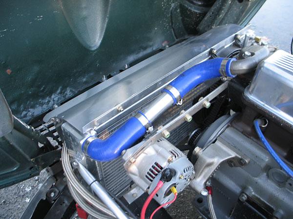 holley carburetors fuel filter installation  holley  get