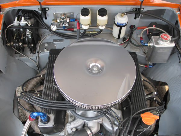 Gauge Moreover Willys Jeep Wiring Diagram On Vdo Gauge Wiring Harness
