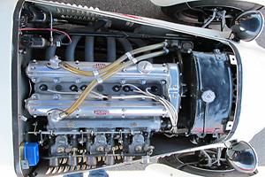 http://www.britishracecar.com/TerryBuffum-Jaguar-ParkinsonSpecial/TerryBuffum-Jaguar-ParkinsonSpecial-B.jpg