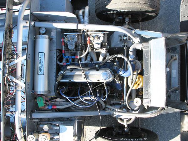 http://www.britishracecar.com/VicSchuster-Turner-MkIII/VicSchuster-Turner-MkIII-BA.jpg